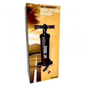 BOMBA P/INFLAR BESTWAY 48cm/19in