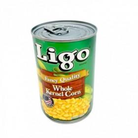MAIZ ENTERO LIGO 15oz.