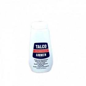 TALCO ORIGINAL AMMEN 85G