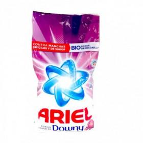 DETERGENTE CON TOQUE DOWNY ARIEL 1.5kg