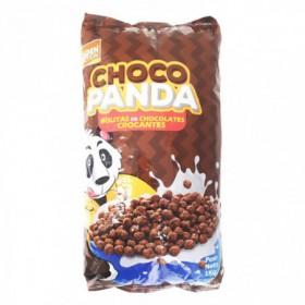 CEREAL CHOCO PANDA GOLDEN SELECTION 1kg