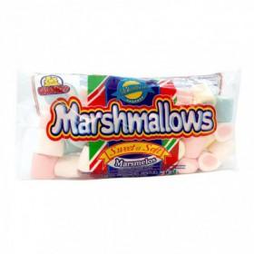MALVA MARSHMALLOWS COLOR