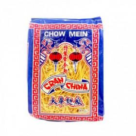 CHOW MEIN GRAN CHINA 454GR