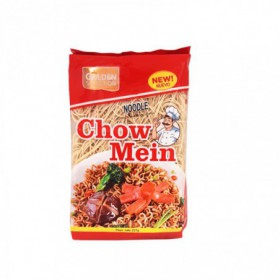 CHOW MEIN GOLDEN SELECTION 227gr