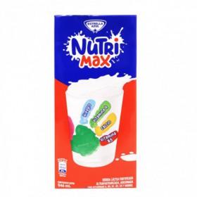 BEBIDA LACTEA NUTRI MAX EST AZUL 946ML