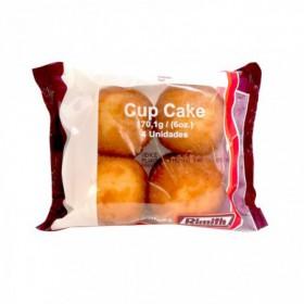 CUP CAKE RIMITH