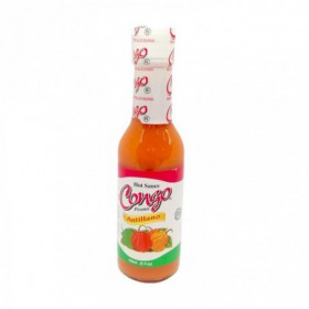 PICANTE ANTILLANO CONGO 150ml