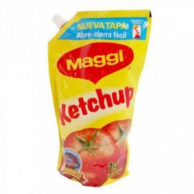 KETCHUP FOODSERVICE-DP 1KG