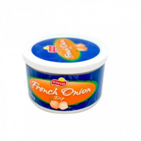 DIP FRENCH ONION FRITO 8.5OZ