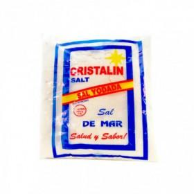 SAL CRISTALIN 1LB