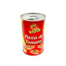 PASTA TOMATE DELI 174G