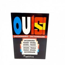 DICC. OUSI (FRANCES-ESPANOL) GEMINIS