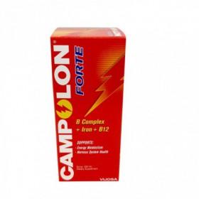 CAMPOLON COMPLEJO B+HIERRO+B12