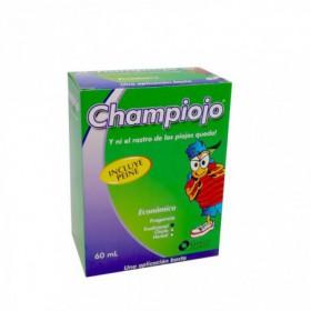 CHAMPIOJO X 60