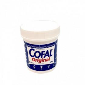 COFAL BALS REGULAR 1X48X120gr