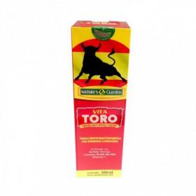 TONICO NUTRICIONAL VITATORO X 500ML