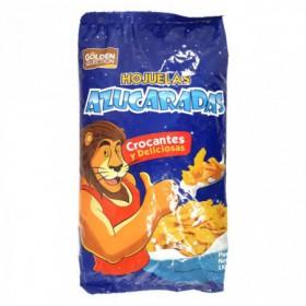 CEREAL AZUCARDO GOLDEN SELECTION 1kg