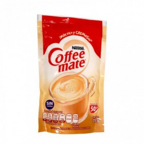 CREMA CAFÉ COFFEE MATE-DP 210G