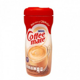 CREMA CAFÉ COFFEE MATE 311G