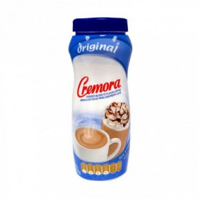 CREMA CAFÉ ORIGINAL BORDE 11OZ