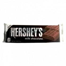 CHOCOLATE KING S HERSHEY 2.6oz