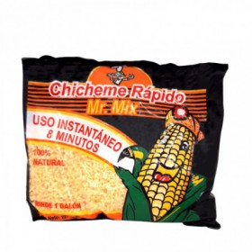 CHICHEME MIX JAGASA 277gr