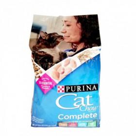 ALIMIENTO GATO CAT CHO COMPL 3.15LB