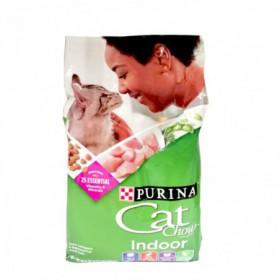 ALIMENTO GATO CAT CHOW INDO 3.15LB