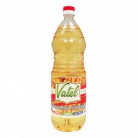 ACEITE DE SOYA VATEL 1.5Lt