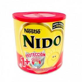 LECHE POLVO NIDO 1+ 2.2 Kg