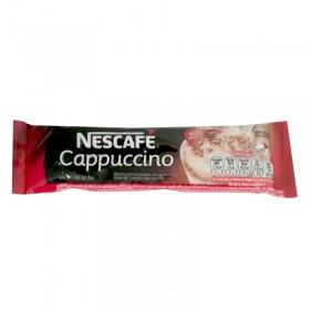 CAFÉ INST CAPPUCCI ORIGINAL NESCAFE 20gr